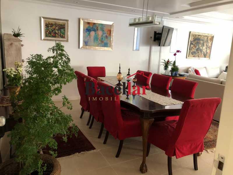 IMG-20210820-WA0045 - Casa em Condomínio 4 quartos à venda Rio de Janeiro,RJ - R$ 3.100.000 - TICN40048 - 7