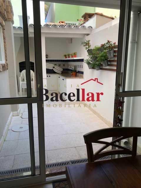 IMG-20210820-WA0036 - Casa em Condomínio 4 quartos à venda Rio de Janeiro,RJ - R$ 3.100.000 - TICN40048 - 25