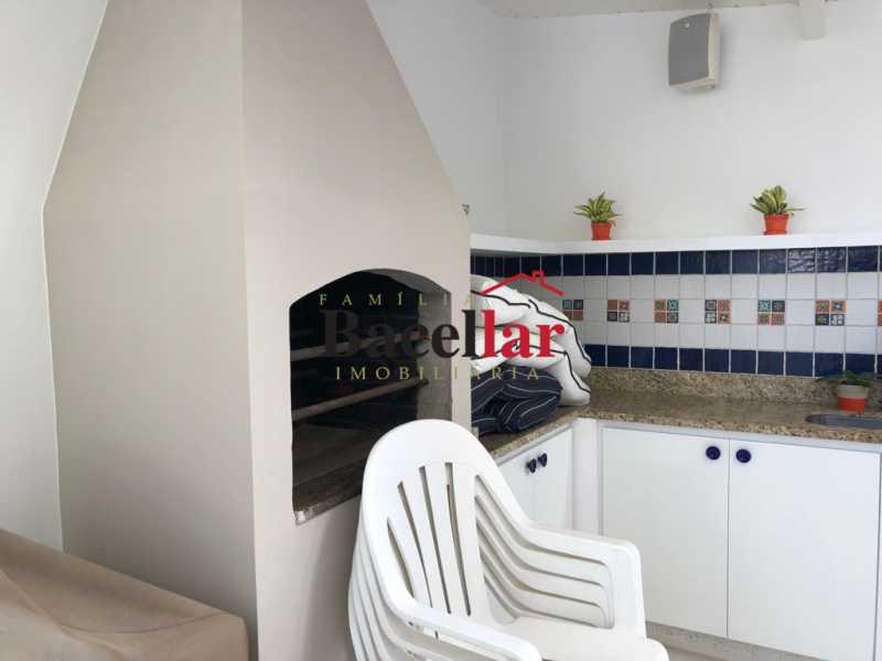 IMG-20210820-WA0038 - Casa em Condomínio 4 quartos à venda Rio de Janeiro,RJ - R$ 3.100.000 - TICN40048 - 29