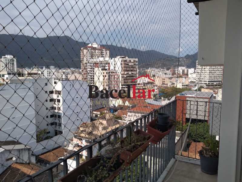 WhatsApp Image 2021-08-27 at 1 - Cobertura 4 quartos à venda Rio de Janeiro,RJ - R$ 1.100.000 - TICO40129 - 29