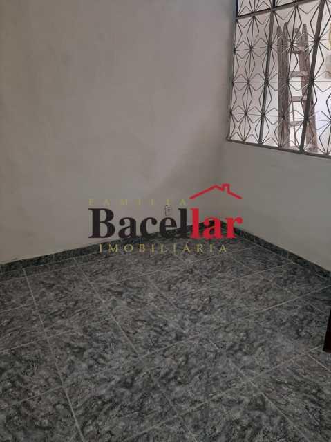 WhatsApp Image 2021-09-01 at 1 - Apartamento 1 quarto à venda Rio de Janeiro,RJ - R$ 98.000 - RIAP10114 - 1