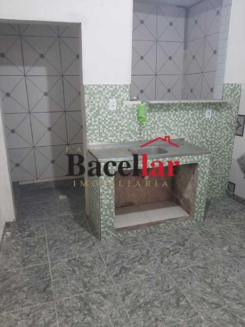 WhatsApp Image 2021-09-01 at 1 - Apartamento 1 quarto à venda Rio de Janeiro,RJ - R$ 98.000 - RIAP10114 - 3