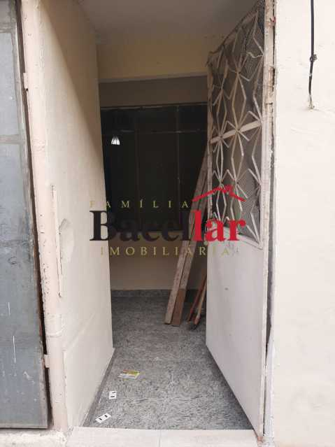 WhatsApp Image 2021-09-01 at 1 - Apartamento 1 quarto à venda Rio de Janeiro,RJ - R$ 98.000 - RIAP10114 - 4