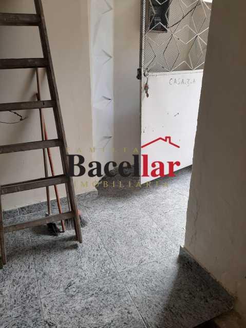 WhatsApp Image 2021-09-01 at 1 - Apartamento 1 quarto à venda Rio de Janeiro,RJ - R$ 98.000 - RIAP10114 - 5