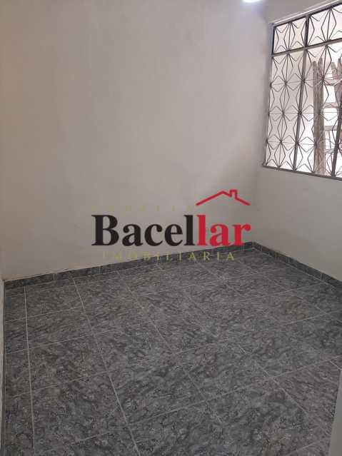 WhatsApp Image 2021-09-01 at 1 - Apartamento 1 quarto à venda Rio de Janeiro,RJ - R$ 98.000 - RIAP10114 - 7