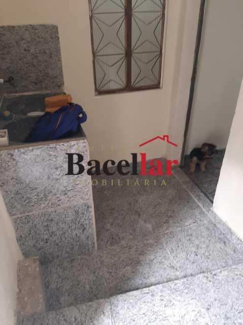 WhatsApp Image 2021-09-01 at 1 - Apartamento 1 quarto à venda Rio de Janeiro,RJ - R$ 98.000 - RIAP10114 - 8