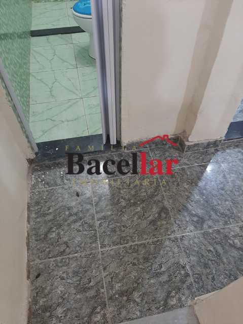 WhatsApp Image 2021-09-01 at 1 - Apartamento 1 quarto à venda Rio de Janeiro,RJ - R$ 98.000 - RIAP10114 - 9