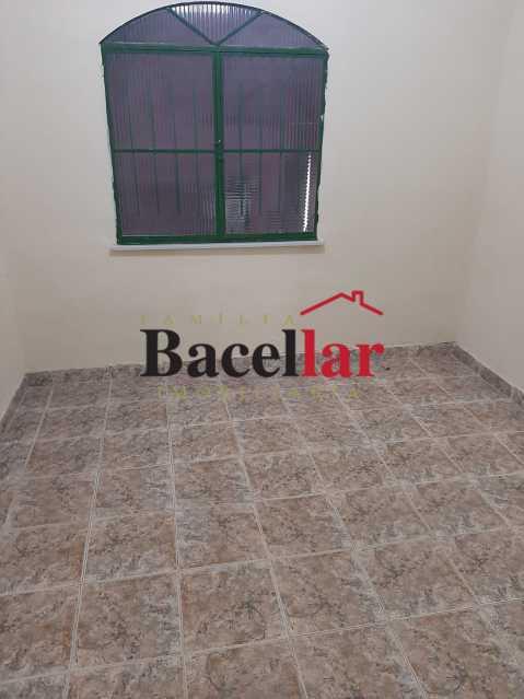 WhatsApp Image 2021-09-01 at 1 - Apartamento 1 quarto à venda Rio de Janeiro,RJ - R$ 98.000 - RIAP10114 - 10