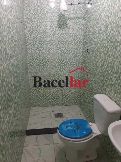 WhatsApp Image 2021-09-01 at 1 - Apartamento 1 quarto à venda Rio de Janeiro,RJ - R$ 98.000 - RIAP10114 - 11