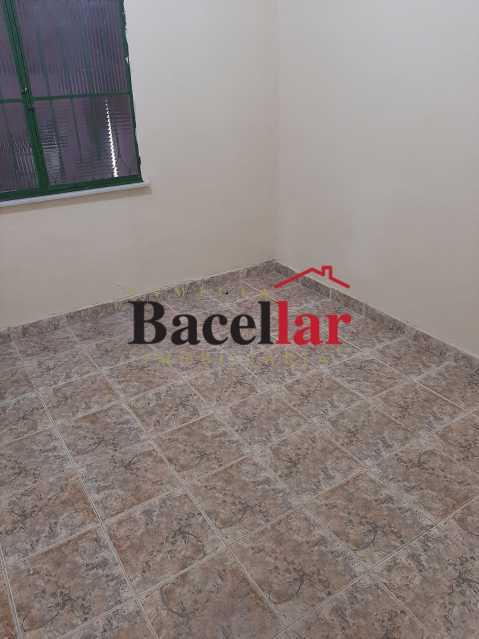 WhatsApp Image 2021-09-01 at 1 - Apartamento 1 quarto à venda Rio de Janeiro,RJ - R$ 98.000 - RIAP10114 - 12
