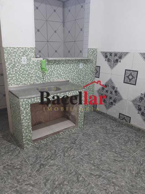 WhatsApp Image 2021-09-01 at 1 - Apartamento 1 quarto à venda Rio de Janeiro,RJ - R$ 98.000 - RIAP10114 - 13