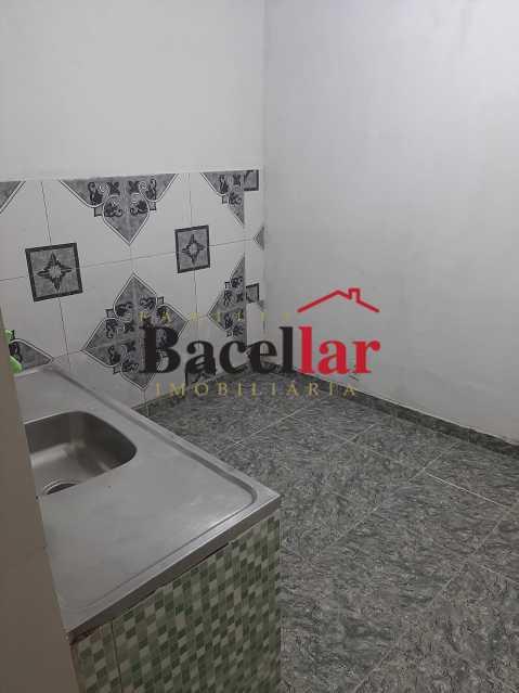 WhatsApp Image 2021-09-01 at 1 - Apartamento 1 quarto à venda Rio de Janeiro,RJ - R$ 98.000 - RIAP10114 - 14