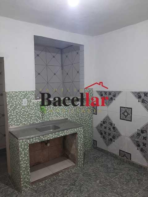 WhatsApp Image 2021-09-01 at 1 - Apartamento 1 quarto à venda Rio de Janeiro,RJ - R$ 98.000 - RIAP10114 - 15