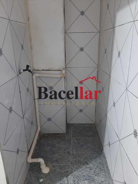 WhatsApp Image 2021-09-01 at 1 - Apartamento 1 quarto à venda Rio de Janeiro,RJ - R$ 98.000 - RIAP10114 - 16