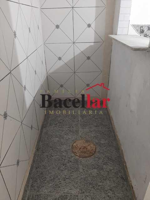 WhatsApp Image 2021-09-01 at 1 - Apartamento 1 quarto à venda Rio de Janeiro,RJ - R$ 98.000 - RIAP10114 - 17