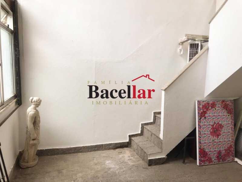 04ca4de5-bad2-462c-a151-86c919 - Casa de Vila 4 quartos à venda Rio de Janeiro,RJ - R$ 1.800.000 - TICV40092 - 17