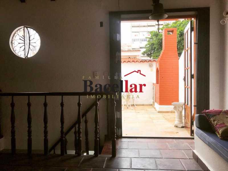 281cdb6d-d07f-4c25-a44d-52da3d - Casa de Vila 4 quartos à venda Rio de Janeiro,RJ - R$ 1.800.000 - TICV40092 - 15