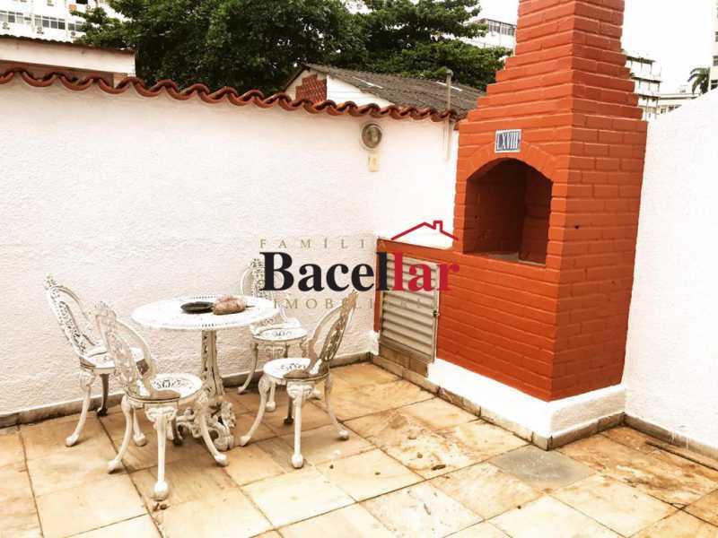 392fd279-52e6-43fd-8265-6a3f1d - Casa de Vila 4 quartos à venda Rio de Janeiro,RJ - R$ 1.800.000 - TICV40092 - 20