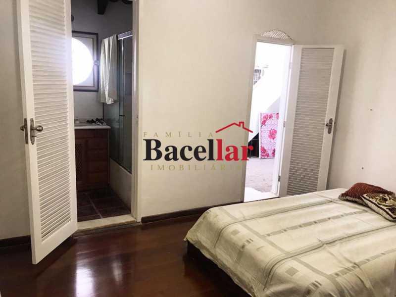2931f549-0edc-424f-a6ff-67b704 - Casa de Vila 4 quartos à venda Rio de Janeiro,RJ - R$ 1.800.000 - TICV40092 - 9