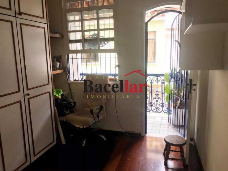 42371e62-6efe-424e-a86d-b68d94 - Casa de Vila 4 quartos à venda Rio de Janeiro,RJ - R$ 1.800.000 - TICV40092 - 11