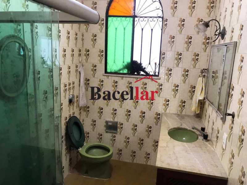 178133d1-2a96-4ce6-9601-6701a4 - Casa de Vila 4 quartos à venda Rio de Janeiro,RJ - R$ 1.800.000 - TICV40092 - 10
