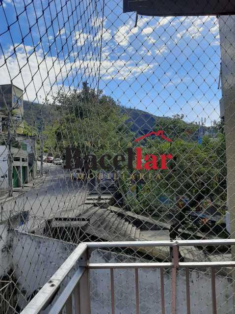 IMG-20210908-WA0031 - Apartamento 2 quartos à venda Rio de Janeiro,RJ - R$ 525.000 - RIAP20474 - 4