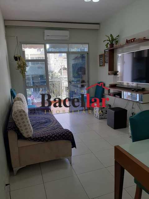 IMG-20210908-WA0020 - Apartamento 2 quartos à venda Rio de Janeiro,RJ - R$ 525.000 - RIAP20474 - 5