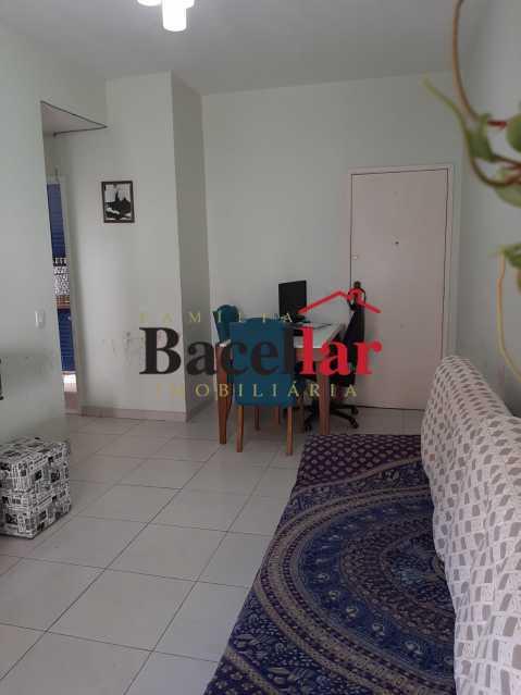 IMG-20210908-WA0022 - Apartamento 2 quartos à venda Rio de Janeiro,RJ - R$ 525.000 - RIAP20474 - 6