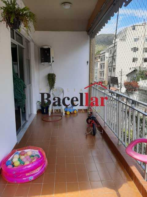 IMG-20210908-WA0027 - Apartamento 2 quartos à venda Rio de Janeiro,RJ - R$ 525.000 - RIAP20474 - 1