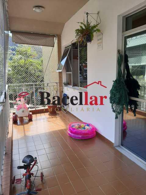 IMG-20210908-WA0028 - Apartamento 2 quartos à venda Rio de Janeiro,RJ - R$ 525.000 - RIAP20474 - 3