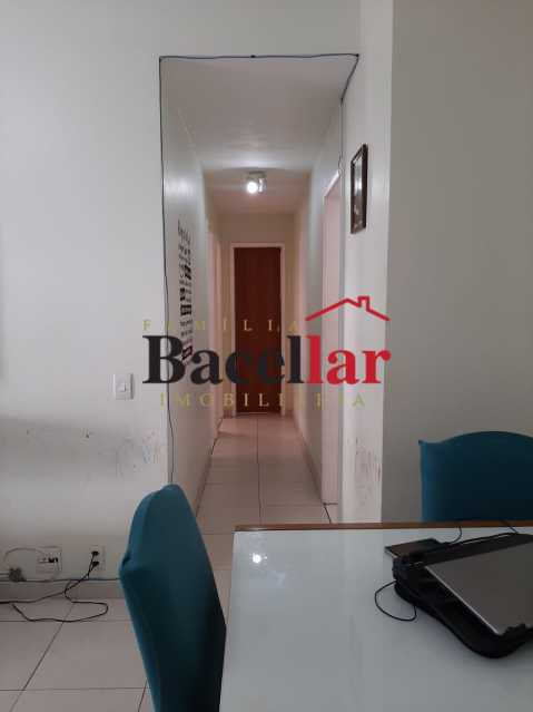 IMG-20210908-WA0011 - Apartamento 2 quartos à venda Rio de Janeiro,RJ - R$ 525.000 - RIAP20474 - 7