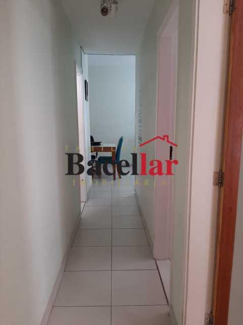 IMG-20210908-WA0010 - Apartamento 2 quartos à venda Rio de Janeiro,RJ - R$ 525.000 - RIAP20474 - 8