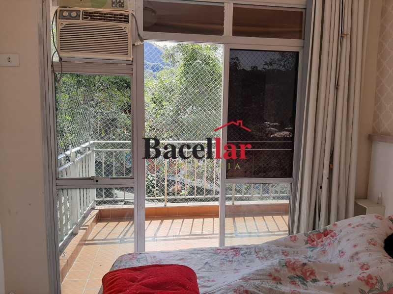 IMG-20210908-WA0019 - Apartamento 2 quartos à venda Rio de Janeiro,RJ - R$ 525.000 - RIAP20474 - 9