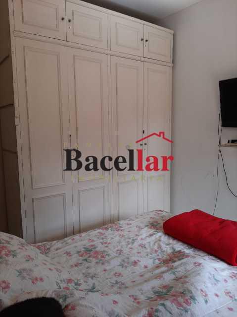IMG-20210908-WA0018 - Apartamento 2 quartos à venda Rio de Janeiro,RJ - R$ 525.000 - RIAP20474 - 11