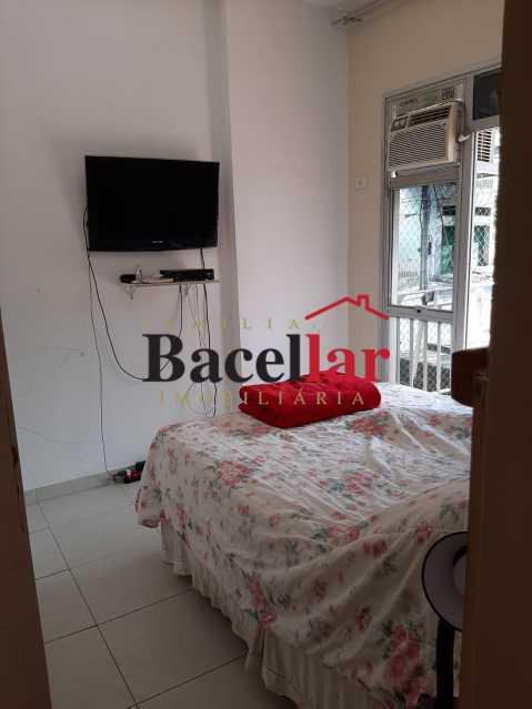 IMG-20210908-WA0023 - Apartamento 2 quartos à venda Rio de Janeiro,RJ - R$ 525.000 - RIAP20474 - 12