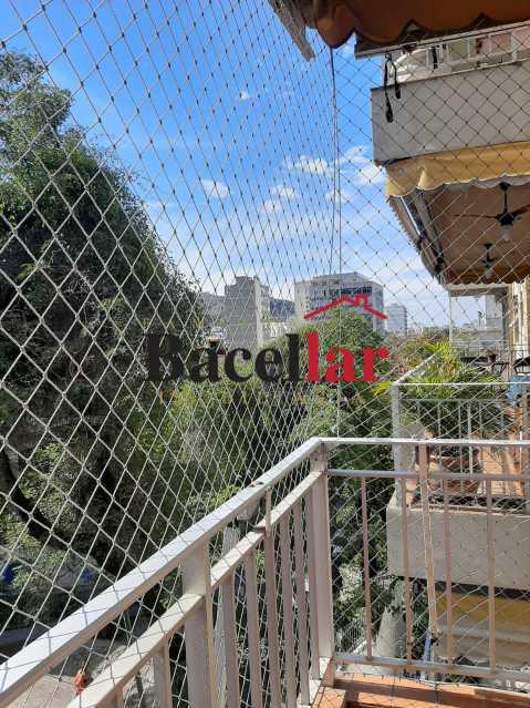 IMG-20210908-WA0032 - Apartamento 2 quartos à venda Rio de Janeiro,RJ - R$ 525.000 - RIAP20474 - 13