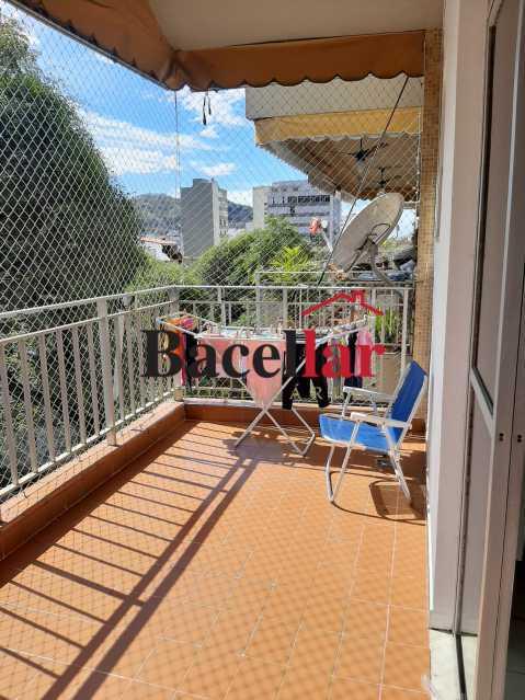 IMG-20210908-WA0030 - Apartamento 2 quartos à venda Rio de Janeiro,RJ - R$ 525.000 - RIAP20474 - 14