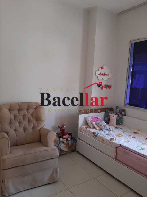 IMG-20210908-WA0014 - Apartamento 2 quartos à venda Rio de Janeiro,RJ - R$ 525.000 - RIAP20474 - 15