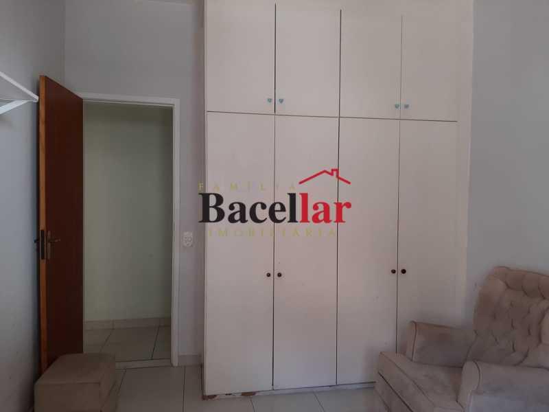 IMG-20210908-WA0013 - Apartamento 2 quartos à venda Rio de Janeiro,RJ - R$ 525.000 - RIAP20474 - 16