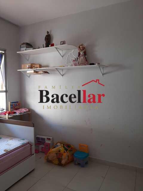 IMG-20210908-WA0012 - Apartamento 2 quartos à venda Rio de Janeiro,RJ - R$ 525.000 - RIAP20474 - 17