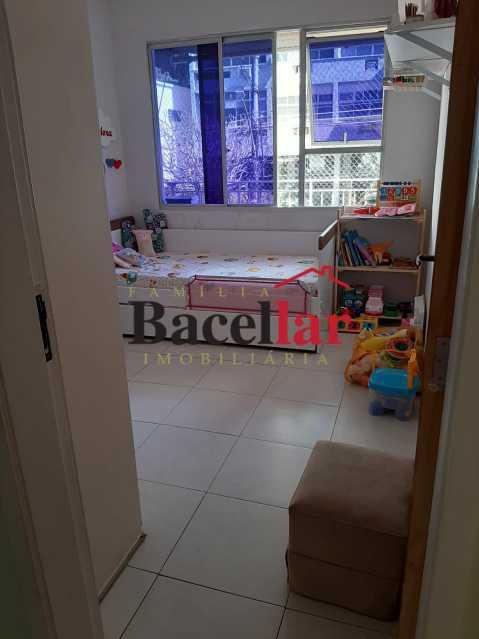 IMG-20210908-WA0009 - Apartamento 2 quartos à venda Rio de Janeiro,RJ - R$ 525.000 - RIAP20474 - 18