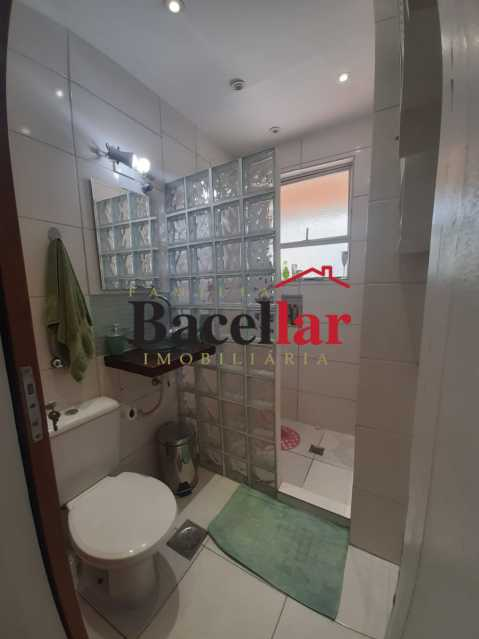 IMG-20210908-WA0016 - Apartamento 2 quartos à venda Rio de Janeiro,RJ - R$ 525.000 - RIAP20474 - 19
