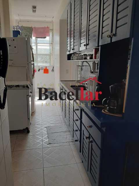 IMG-20210908-WA0015 - Apartamento 2 quartos à venda Rio de Janeiro,RJ - R$ 525.000 - RIAP20474 - 20