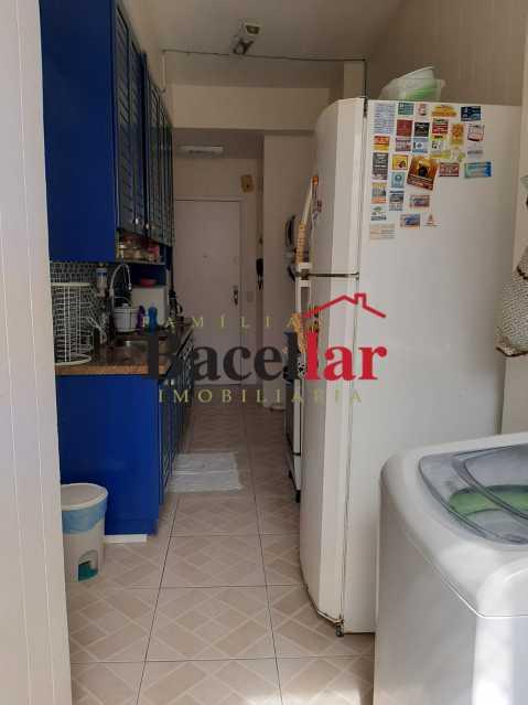 IMG-20210908-WA0008 - Apartamento 2 quartos à venda Rio de Janeiro,RJ - R$ 525.000 - RIAP20474 - 21