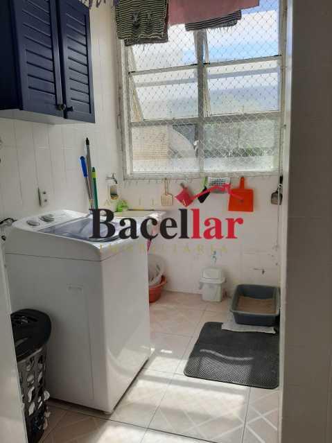 IMG-20210908-WA0025 - Apartamento 2 quartos à venda Rio de Janeiro,RJ - R$ 525.000 - RIAP20474 - 23