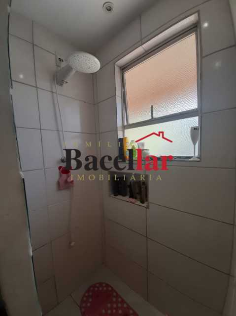 IMG-20210908-WA0007 - Apartamento 2 quartos à venda Rio de Janeiro,RJ - R$ 525.000 - RIAP20474 - 26