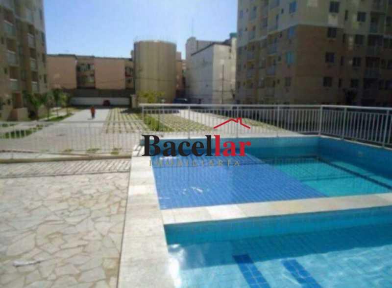 64538505-9a2a-4651-9d18-963546 - Apartamento 2 quartos à venda Rio de Janeiro,RJ - R$ 270.000 - TIAP24916 - 1