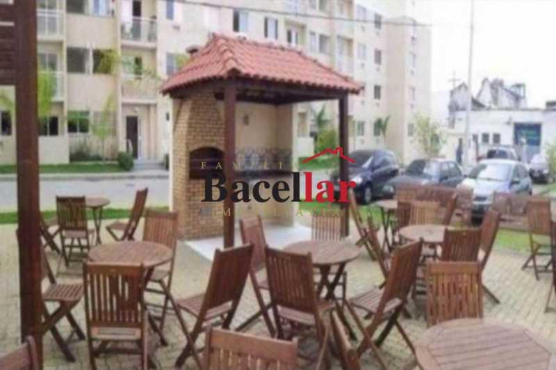 a1b965e0-242b-4247-a009-1802a5 - Apartamento 2 quartos à venda Rio de Janeiro,RJ - R$ 270.000 - TIAP24916 - 3