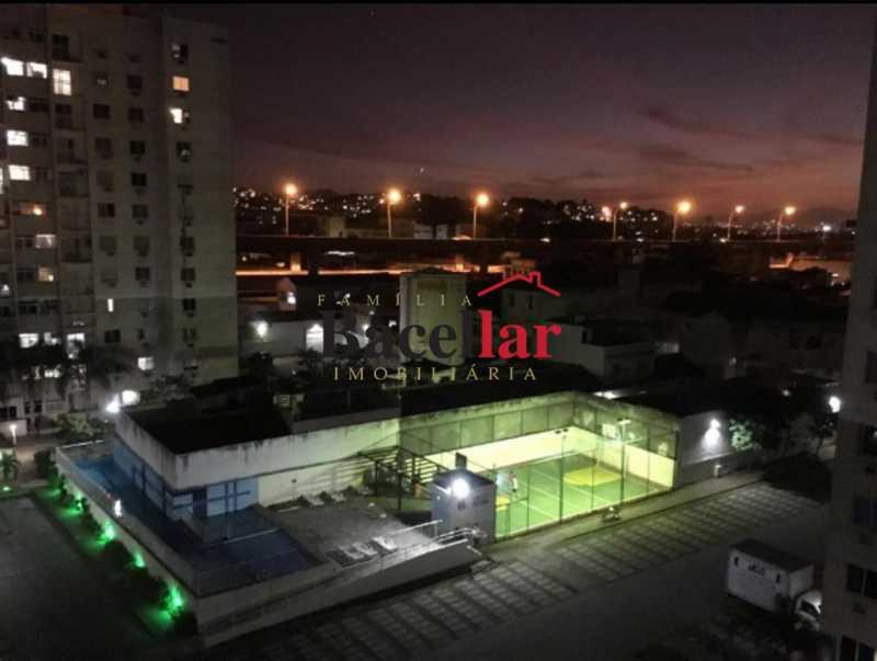 74df68a9-ec53-42b1-8891-085269 - Apartamento 2 quartos à venda Rio de Janeiro,RJ - R$ 270.000 - TIAP24916 - 5