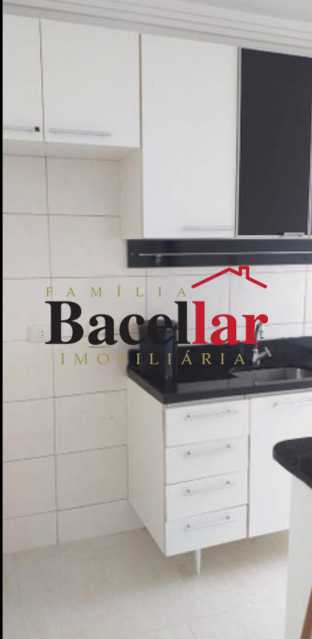 f28d1302-89af-4e55-8d0e-3bbc80 - Apartamento 2 quartos à venda Rio de Janeiro,RJ - R$ 270.000 - TIAP24916 - 6